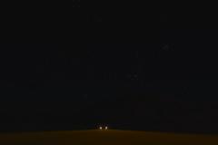 NightLakeLightsFH3