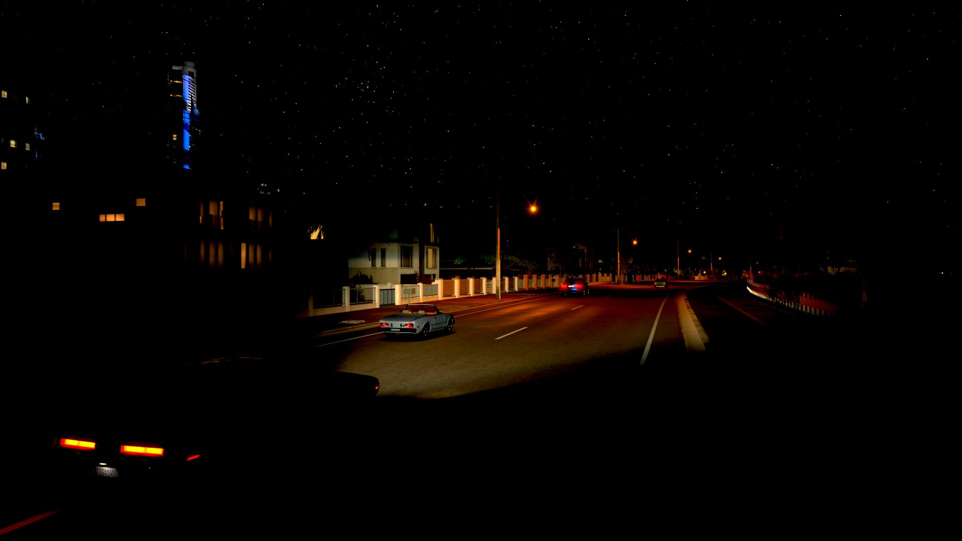NightCallFH3