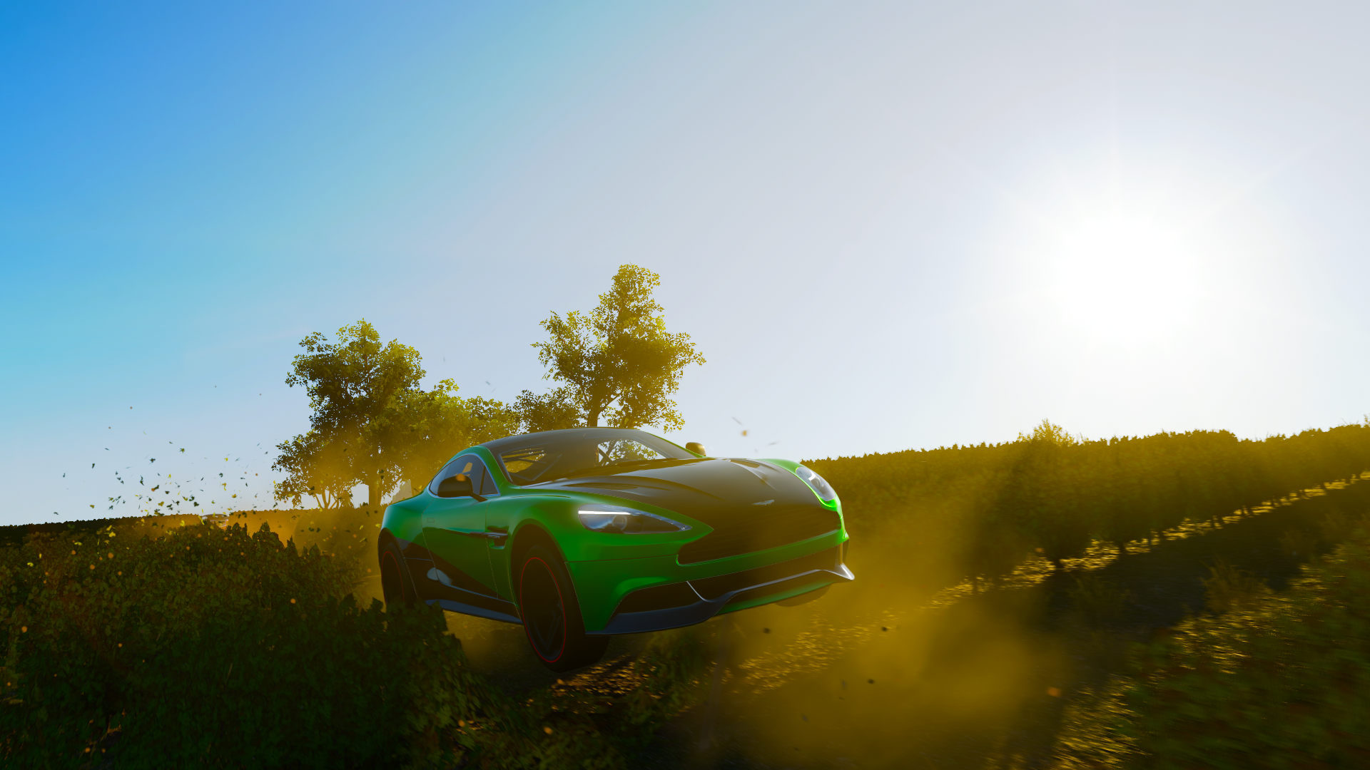 OffRoadFH3