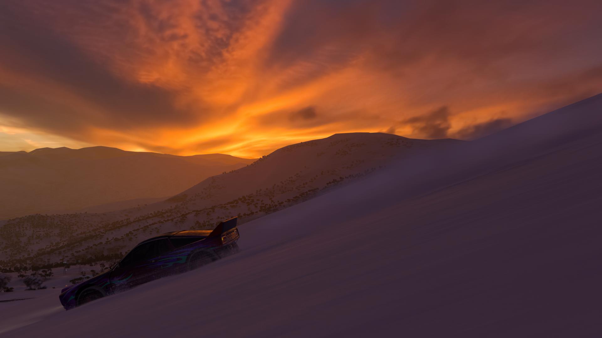 SkiingFH3