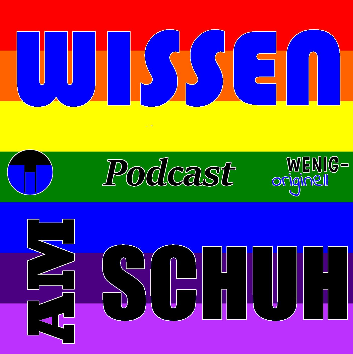 Stonewall Aufstände