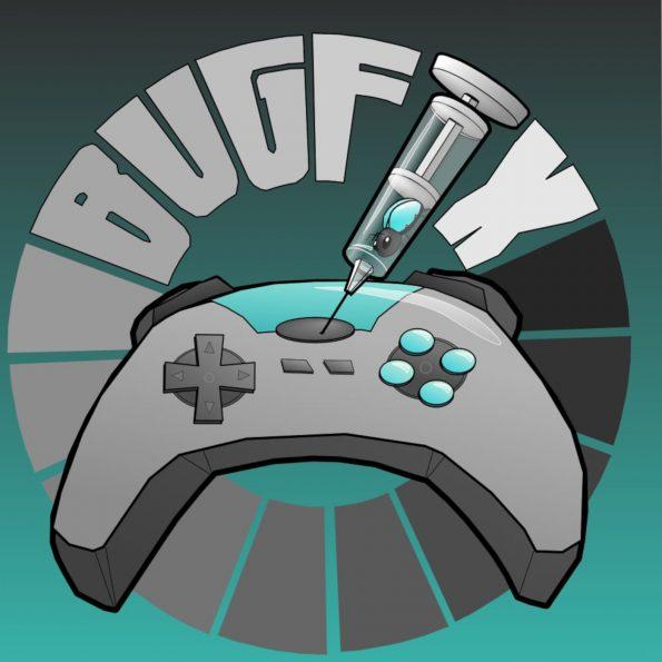 Alan Wake Remaster, Playstation Showcase & Blizzard... warum? - Bugfix #30